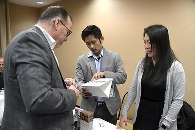 southington-chamber-of-commerce-welcomes-6-new-businesses