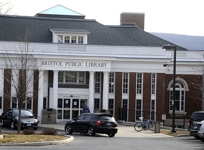 bristol-public-library-southington-public-library-will-have-limited-hours-this-holiday-weekend