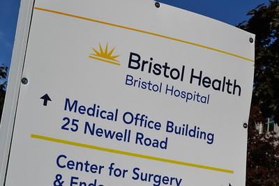 bristol-hospital-has-another-patient-who-may-have-covid19-as-state-sees-another-rise-in-coronavirus-hospitalizations