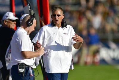 uconn-football-coach-edsall-unsure-of-future-after-move-from-aac