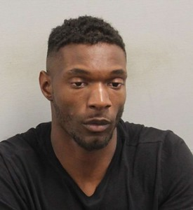 man-charged-in-hitandrun-involving-pedestrian-dog-has-pending-dui-cases