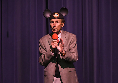 magical-opening-city-flocks-to-77th-om-show-with-disney-theme