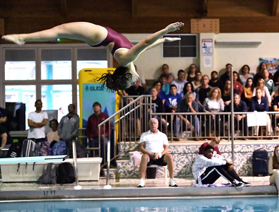 bristol-central-edges-bristol-eastern-by-two-points-in-girls-swimming-and-diving-meet