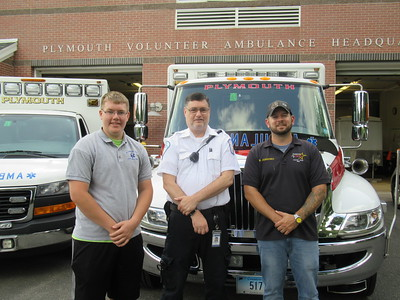 plymouth-ambulance-corps-marks-50-years