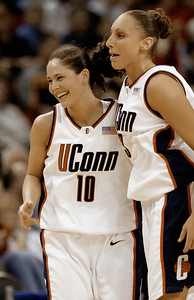 looking-back-at-uconn-womens-basketballs-top-10-big-east-moments