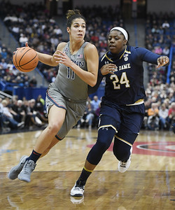 nurse-has-big-game-in-uconn-womens-basketball-win-over-notre-dame