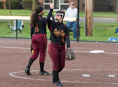 all-seven-area-softball-teams-earn-spots-respective-state-tournaments-set-for-title-runs