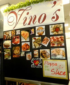 vinos-pizza-is-newingtons-newest-restaurant-featuring-piping-hot-italian-specialties-greekstyle-pizza