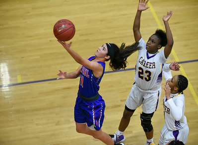 st-paul-girls-basketball-starts-season-out-with-win-over-waterbury-career-academy