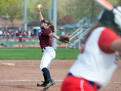 sophomore-pitcher-greger-making-an-impact-for-bristol-central-softball