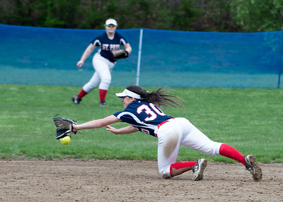 st-paul-softball-ousted-from-nvl-tournament-after-thrilling-game-against-seymour