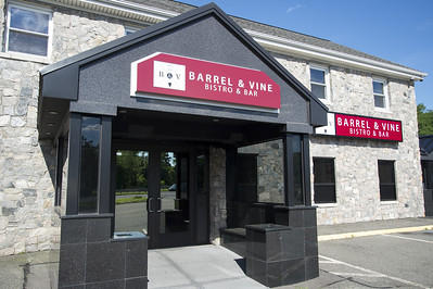 new-upscale-casual-restaurant-opening-in-former-strip-club-site-on-berlin-turnpike