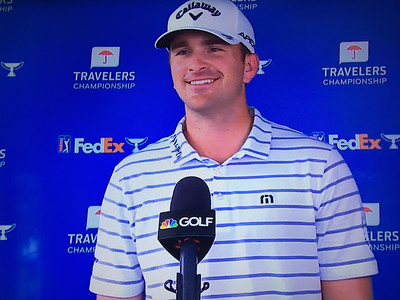 gordon-still-seeking-pga-tour-card-dazzles-at-travelers-championship