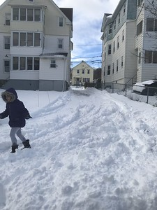 residents-have-plenty-of-snow-to-dig-out-from-after-storm-dumps-foot-or-more-in-area-but-area-cities-and-towns-report-no-major-issues-with-roads-power-loss
