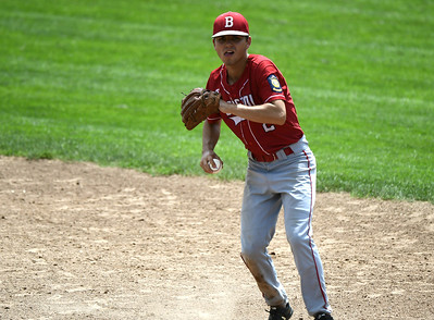 berlin-american-legion-baseball-uses-fourrun-inning-to-take-down-bristol