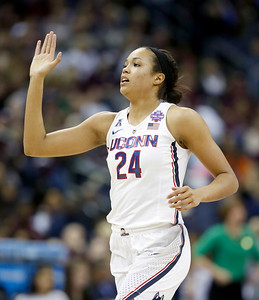 uconn-womens-basketball-may-look-to-collier-to-be-more-vocal-leader-this-season