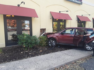 bertuccis-on-the-berlin-turnpike-in-newington-is-open-for-business