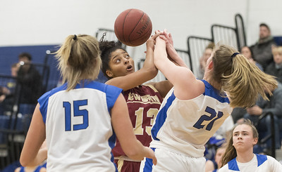 strong-defensive-play-helps-southington-girls-basketball-rout-new-britain-in-season-opener