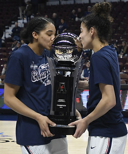 uconn-womens-basketball-knows-next-stop-to-play-gample-next-weekend