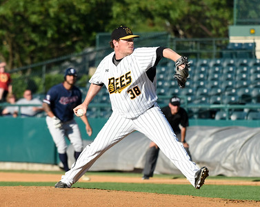former-new-britain-bees-pitcher-haviland-recognizes-dream-in-new-role-with-red-sox