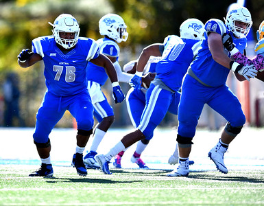 pair-of-secondhalf-touchdown-passes-helps-no-19-ccsu-football-get-past-wagner-remain-unbeaten-in-nec