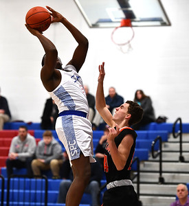 st-paul-boys-basketball-one-win-away-from-postseason-after-victory-over-seymour