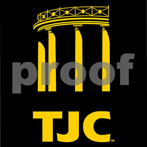 tjc-to-award-first-bachelors-degrees-at-dec-8-commencement