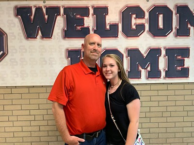 father-of-st-paul-softball-star-poirot-in-search-of-transplant-while-fighting-kidney-disease