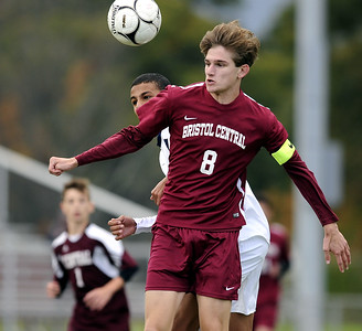 season-preview-area-boys-soccer-teams-primed-for-big-year