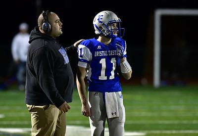 football-preview-bristol-eastern-looking-to-put-together-complete-game-in-hopes-for-first-win-of-season