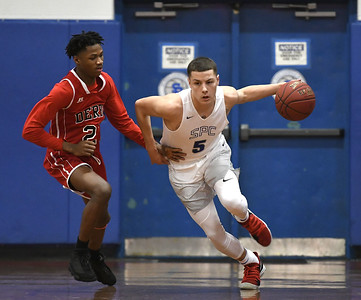 sports-roundup-st-paul-boys-basketball-tops-ansonia
