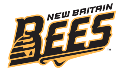 new-britain-bees-lose-reliever-chapman
