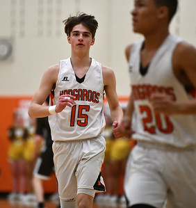 sports-roundup-terryville-boys-basketball-beats-wamogo-to-earn-fourth-straight-win
