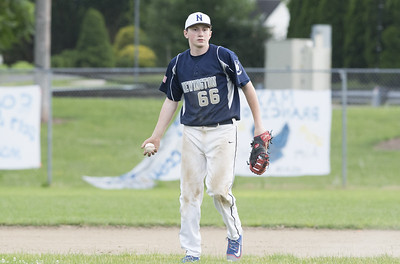 cox-making-most-of-summer-with-newington-american-legion-baseball-after-being-cut-from-high-school-team