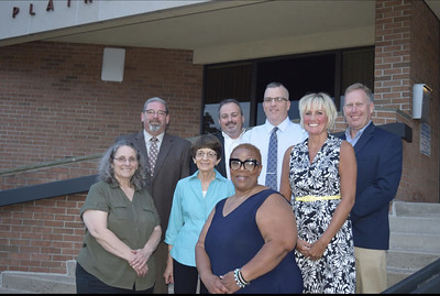 plainville-democrats-announce-slate-of-candidates-for-november-elections