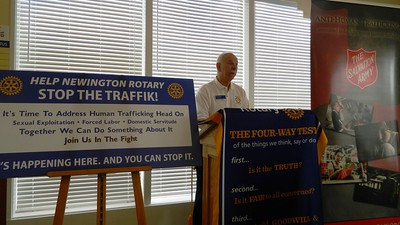 dave-tedeschi-named-assistant-governor-of-rotary-district-7890