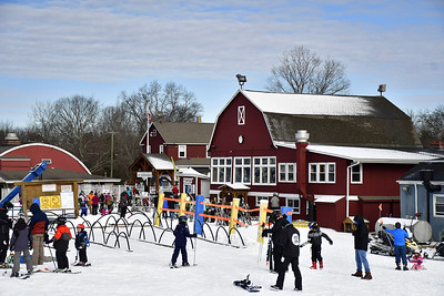 report-boy-who-died-skiing-at-mount-southington-was-not-wearing-a-helment