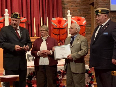 member-of-forestville-american-legion-post-209-honored