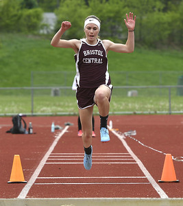 sports-roundup-bristol-central-boys-and-girls-outdoor-track-teams-beat-bristol-eastern