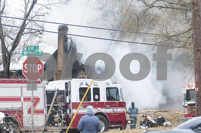 tyler-fire-department-responds-to-structure-fire-near-tyler-junior-college