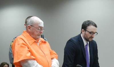 suspected-murderer-of-southington-man-will-return-to-court-in-march