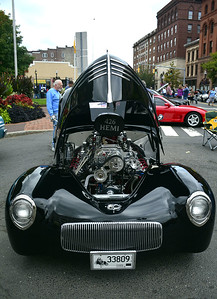 downtown-car-show-sept-21-and-you-auto-be-there