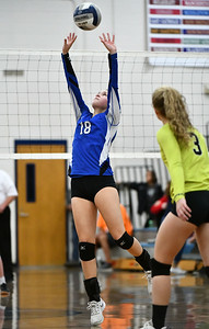 sports-roundup-bristol-eastern-girls-volleyball-stays-undefeated-with-win-over-avon