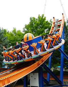 lake-compounce-opening-a-high-point-in-a-roller-coaster-of-a-year