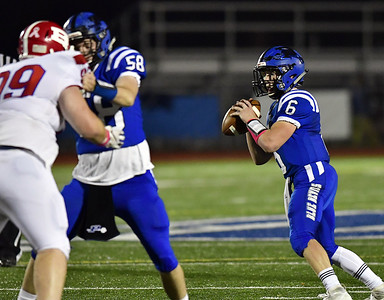 analysis-plainville-quarterback-collin-proving-difficult-to-contain-as-of-late