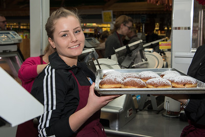 this-thursday-is-fat-thursday-and-if-youre-polish-that-means-paczki