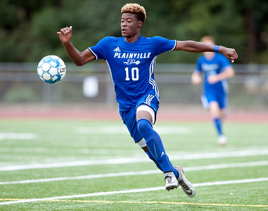 allherald-boys-soccer-five-state-champs-among-these-12-pitch-standouts