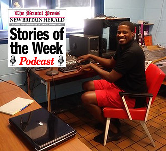 podcast-with-guest-james-jones-executive-director-of-new-britain-boys-girls-club