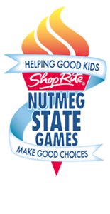 local-teams-earn-medals-in-nutmeg-state-games-roller-hockey-tournaments