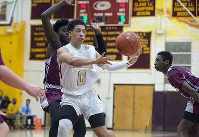 new-britain-boys-basketball-roars-back-from-9point-deficit-in-final-minute-of-regulation-but-falls-to-naugatuck-in-overtime-in-holiday-tournament-final